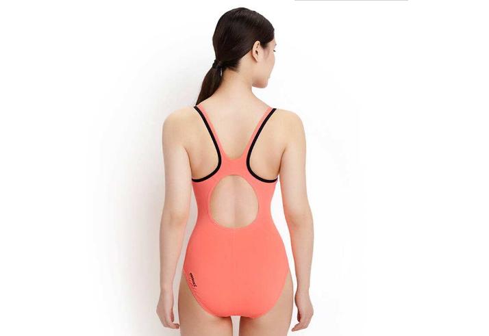 女士泳衣顶尖品牌 2019人气女士泳衣品牌推荐