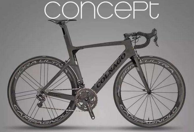 世界四大名牌自行车 顶尖自行车品牌,你知道几个