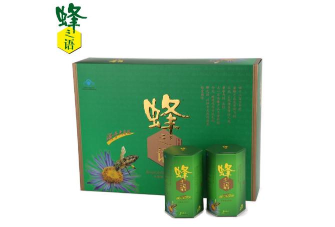 中国蜂胶十大名牌排行榜 国产蜂胶哪个牌子最好