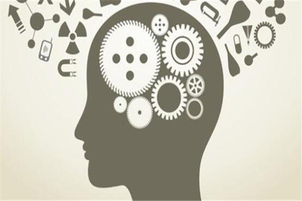 女孩学心理学的五大坏处,赶紧来看看,务必慎重选择