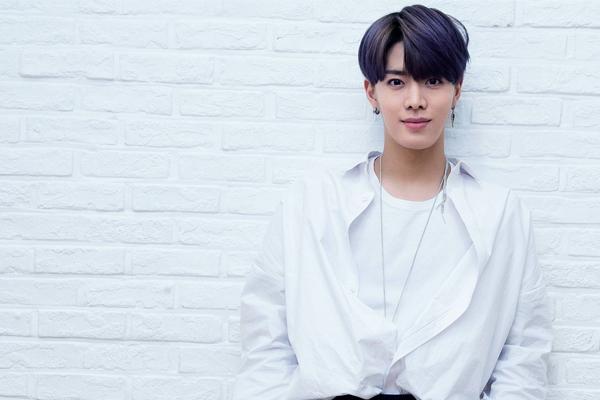 2019日本国宝级型男排行榜top10:平野紫耀夺冠,一韩国人上榜