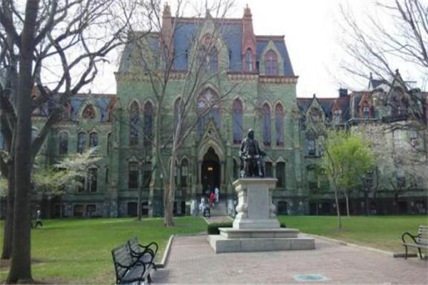 美国哲学专业大学排名,纽约大学上榜,第一哲学专业享誉全美