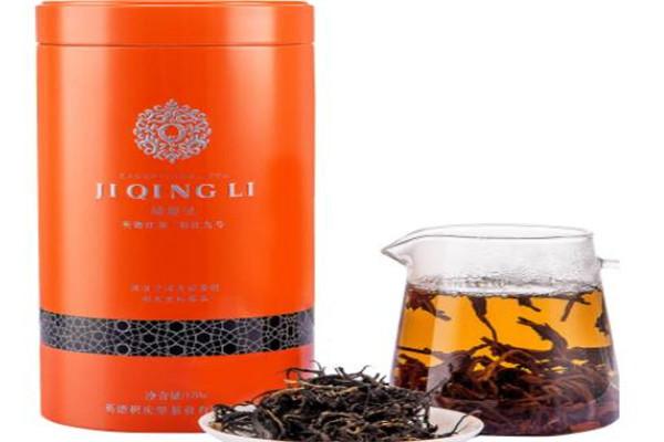 哪些牌子的英德红茶好喝?英德十大红茶品牌推荐
