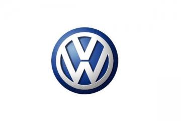 2019年4月合资品牌汽车销量排行榜 大众领衔,本田第二
