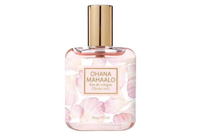 小众又不贵的香水品牌 拒绝烂大街,你用过几款