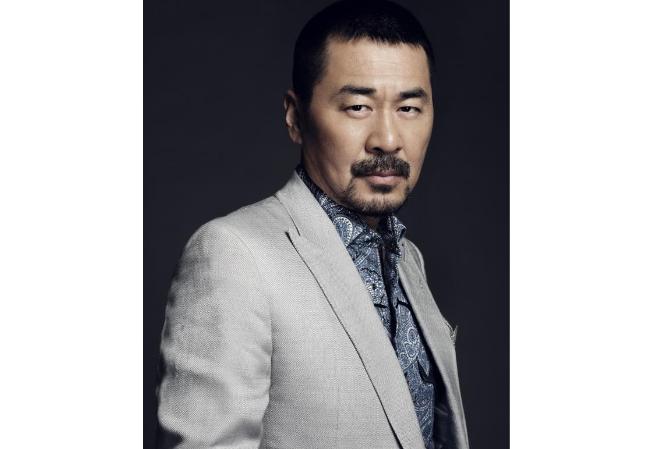 40岁内地男演员排行榜 张嘉译排第一,乔振宇上榜