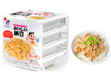 去日本买哪个牌子纳豆 养身保健就选这几款