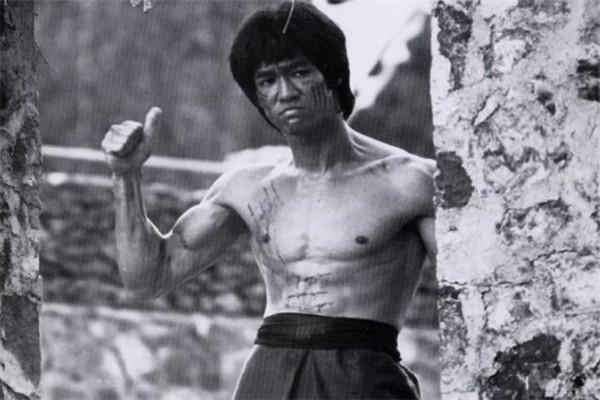 世界七大武术家,植芝盛平创合气道,第一无人不尊敬
