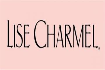 内衣十大一线品牌排行,Chantelle以蕾丝设计闻名全球