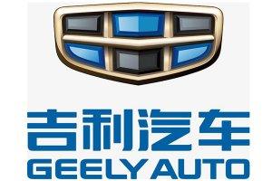 2019年4月自主汽车厂商销量排行榜 吉利汽车销量过10万居首位