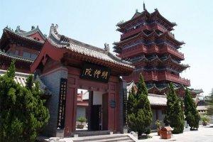 中国高考十大吃亏省排名 山东、河南上榜,湖北不在其中