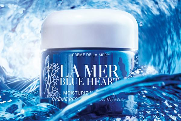 全球公认最好用的10大面霜 打造细腻弹润肤质,你选对了吗