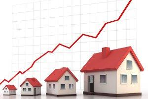 2019年上市公司投资房地产排行榜 半数公司囤房,万科排第三
