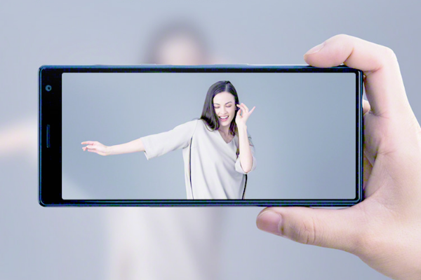 外观方正有棱角的手机 每一款都个性十足,有你喜欢的吗