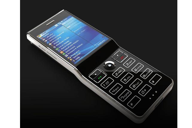 土豪手机排行推荐 价值9550万美元的iPhone,你见过吗