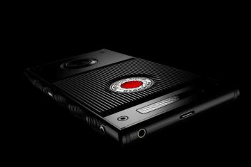 外形奇葩的智能手机 是美还是丑,你见过几款