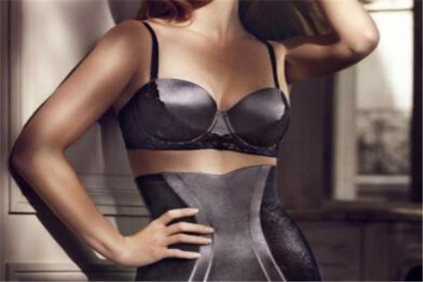 一线品牌内衣排名,雅芳上榜,第五家的内衣最美最昂贵