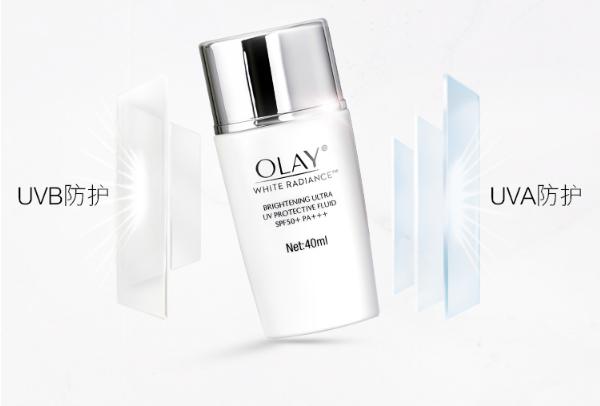 防晒霜哪款清爽不油腻 带给肌肤最悉心的呵护