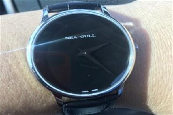 三千元左右的手表哪款好?三千元左右手表排行推荐