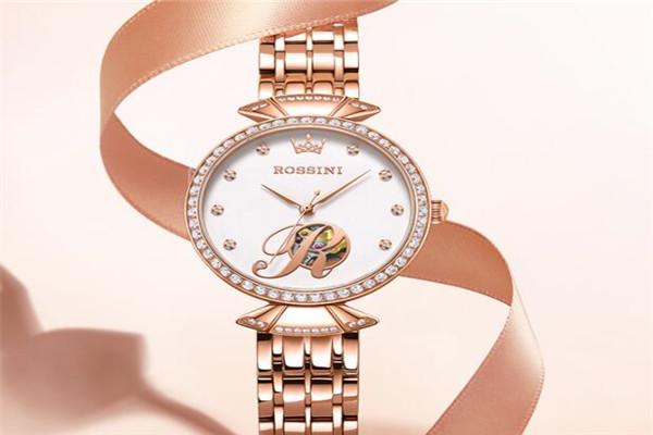 3000元左右女士手表哪款好?3000块左右的女士手表排行