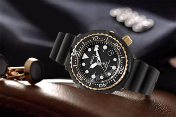 3000元以内入手哪款手表好?3000以内性价比高的手表推荐