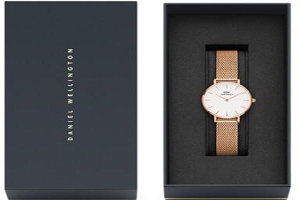 1000元左右手表哪款好?1000元手表性价比排行推荐