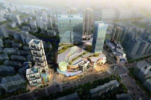 2019全球城市综合排名100强 纽约蝉联榜首,北京位居第九