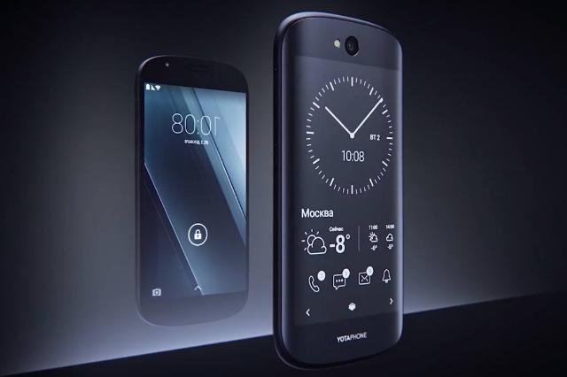 颜值高的国外小众手机 颜值与实力兼具,这几款值得入手