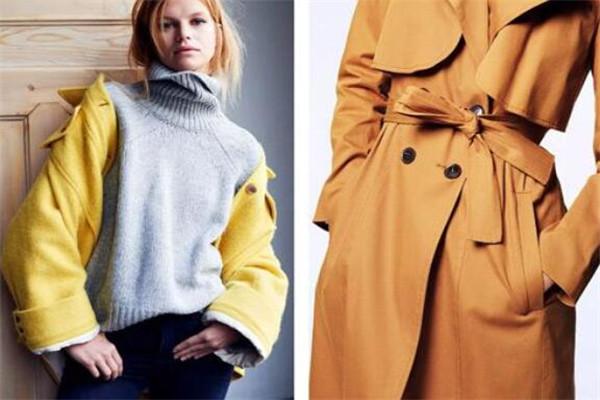 法国女装品牌 Chloé是浪漫的代表,大部分是奢侈型品牌