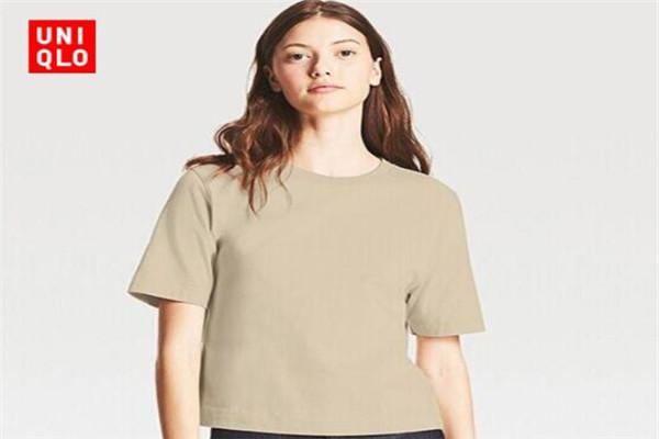 年轻女装品牌 秋水伊人/韩都衣舍上榜,你更喜欢哪个品牌呢