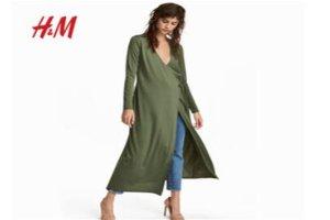 欧洲女装品牌 Magda Butrym主打混搭风,Zara走遍70多个国家