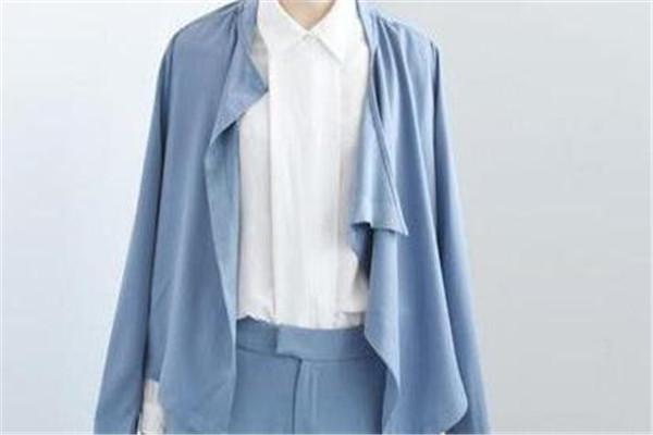 国内小众品牌女装品牌 阿依莲/秋水伊人上榜,有你喜欢的吗