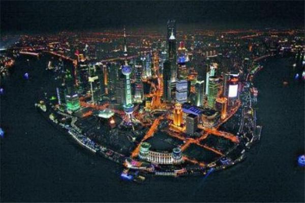 世界最强的十大国家 亚洲三国上榜,大部分都是欧洲国家