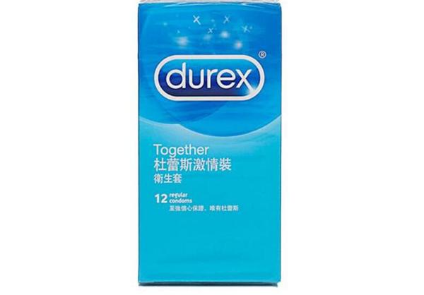 避孕套品牌十大排名 避孕套什么牌子最好