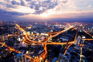 2019韩国三级片大全城市综合实力排名 北上广深占据前四,武汉进入前十