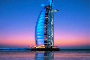 世界十大酒店 半島酒店被評為遠東貴婦,第八十萬元一晚