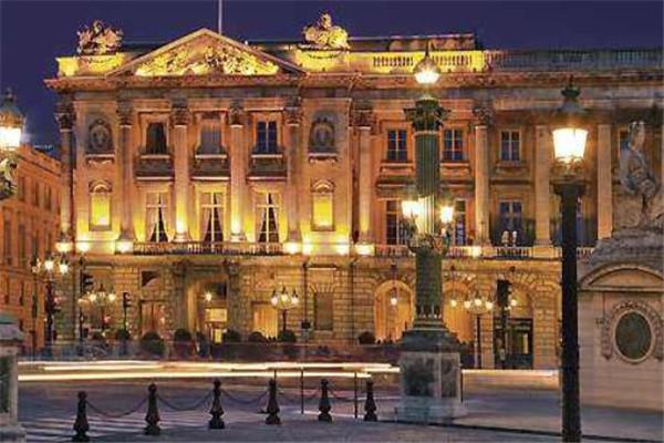 世界十大酒店 半岛酒店被评为远东贵妇,第八十万元一晚