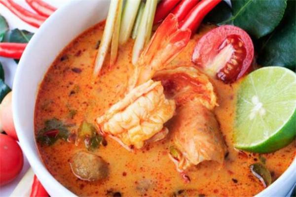 世界十大美食 北京烤鸭上榜,第七道美食吃完一定要运动