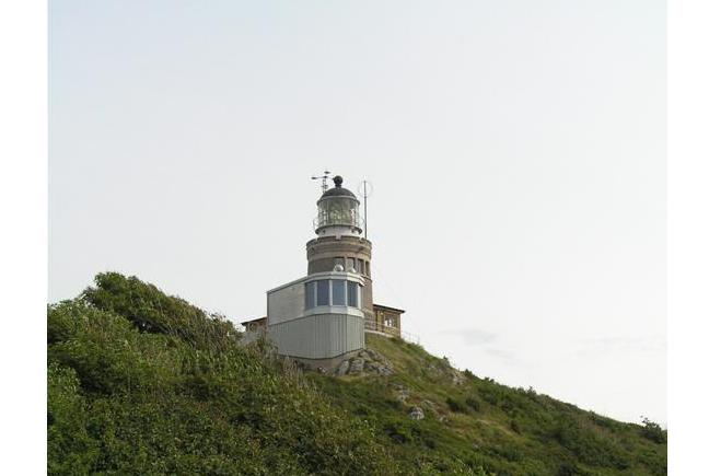 世界十大最著名的灯塔 美到窒息的灯塔,你认识几个