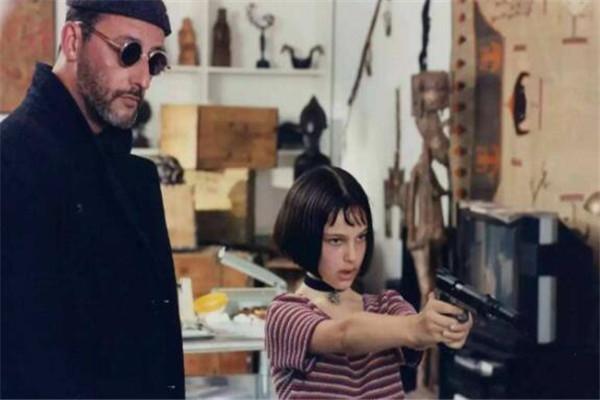 世界十大好看电影 《霸王别姬》上榜,第六部是悬疑片的老大