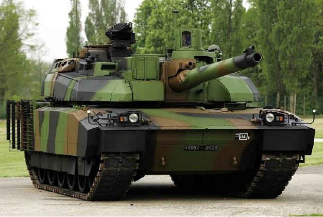日本一本大道综合网高清性色生活片最好的坦克 德国豹2A7位列第一,国产a片在线播放99A上榜