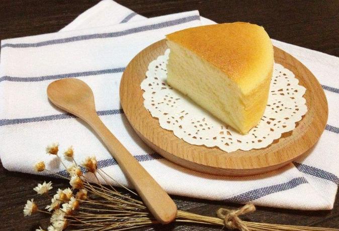 世界十大最好吃的蛋糕 黑森林位列第一,提拉米苏最受欢迎