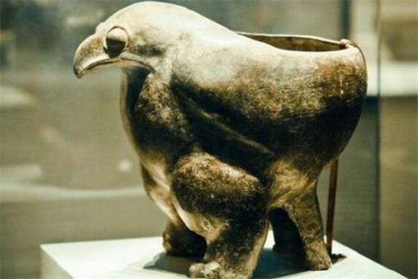 世界十大最珍贵文物 汉穆拉比法典上榜,曾侯乙编钟是稀世瑰宝