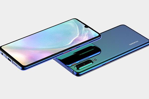 2019年手机销售排行版_手机销量排行榜 智能手机功能介绍及推荐