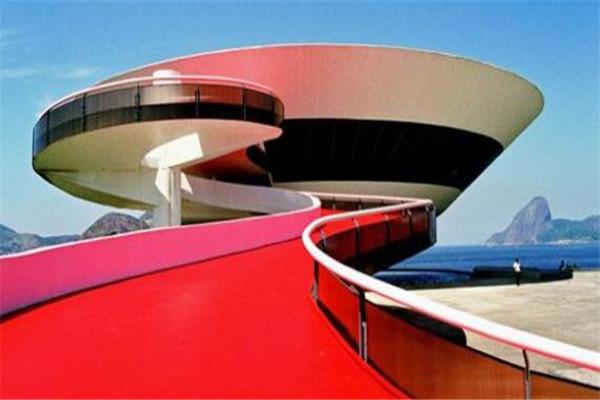 世界十大著名建筑 布达拉宫上榜,皇家歌剧院造价最贵