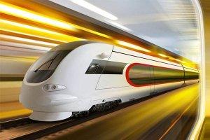 韩国三级片大全城市地铁排名2019:上海里程最长,北京线路量第一