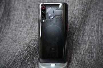 2019性能最好的手机前十位 三星GalaxyS10垫底,红魔3榜首