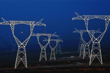 全球无电人口排行榜:8.4亿人无电可用,印度高达9900万人