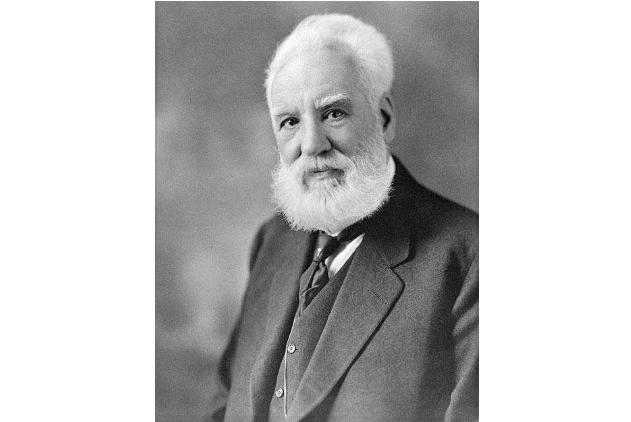 世界十大发明家 爱迪生第一,居里夫人排第六