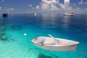 世界最环保的十大国家 新加坡落榜,第二是印度洋上的明珠